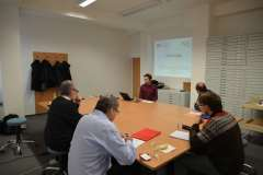 EdC-meeting-2017_01
