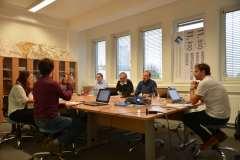 EdC-meeting-2017_05
